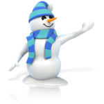 snowman_pointing_pc_400_clr_4412