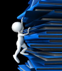 climbing_up_folders_400_clr_9727