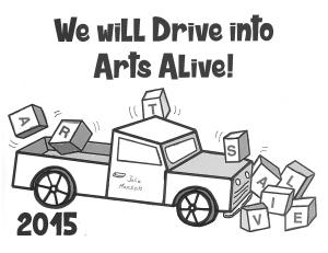 2015 Arts Alive Logo-1
